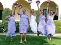 Сценарии и идеи современной свадьбы
