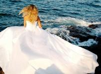 Свадебное путешествие 2016