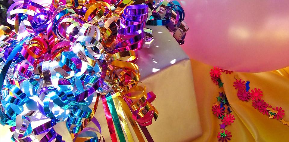 Подарки на свадьбу, сделанные своими руками.