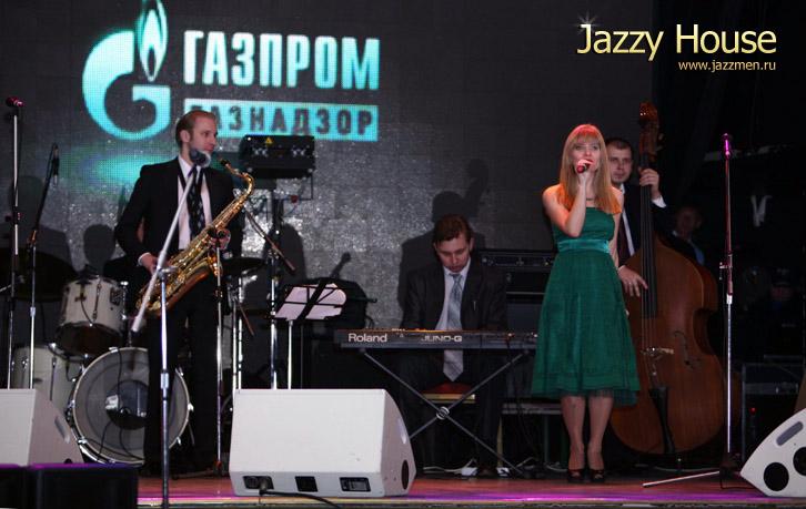 2012-gazprom-2b